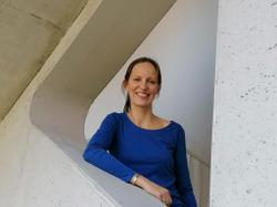 Anastasia Piehslinger